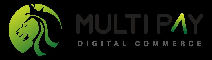 Multipay - Plati kako želiš